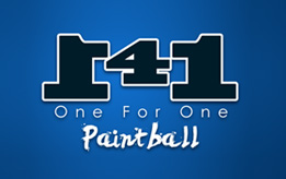 141paintball