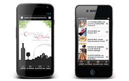 MSE mobile